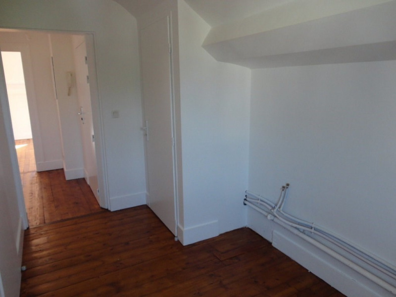 Vente appartement Eybens 78 000€ - Photo 8