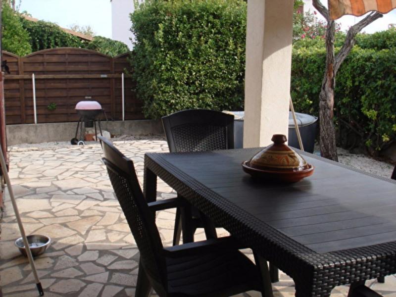 Vente maison / villa La crau 262500€ - Photo 2