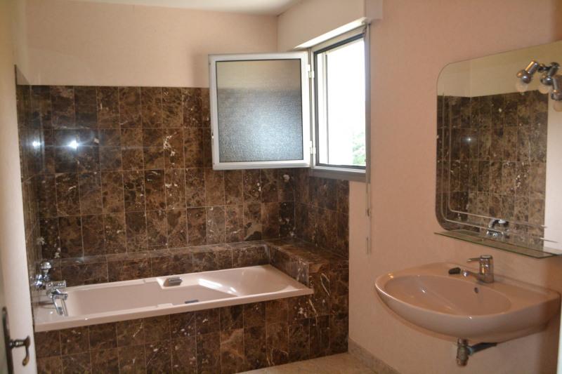 Sale house / villa Sautron 339500€ - Picture 7