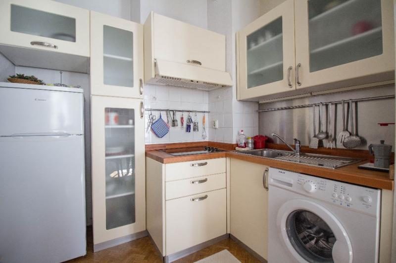 Vente appartement Nice 248000€ - Photo 4