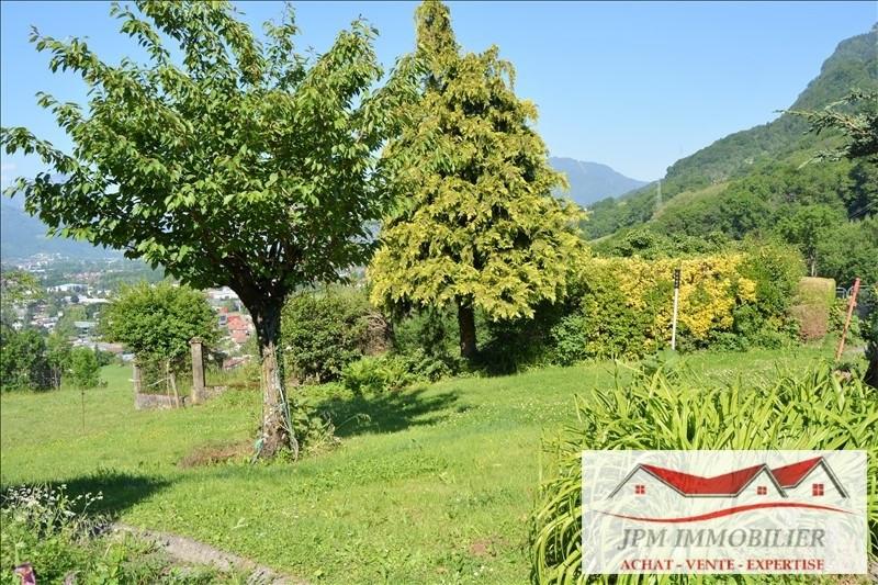 Vente maison / villa Chatillon sur cluses 373500€ - Photo 4