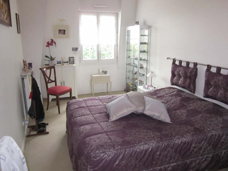Vente de prestige appartement Villennes sur seine 336000€ - Photo 5