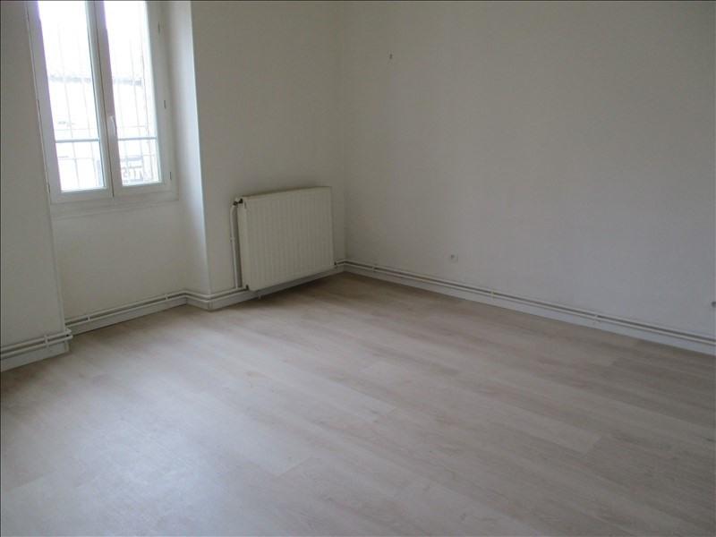 Verhuren  appartement Salon de provence 750€ CC - Foto 4