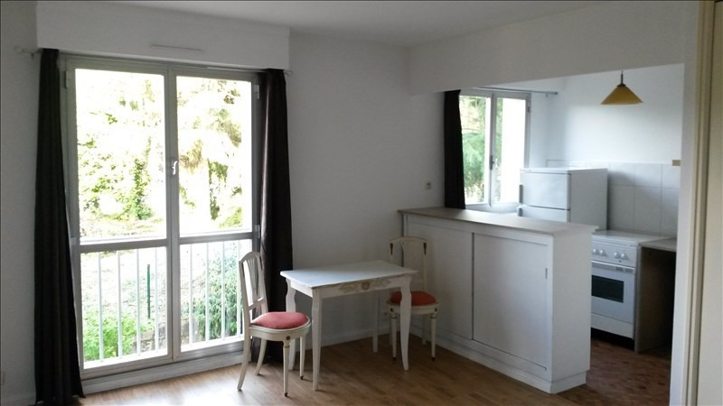 Location appartement Bures sur yvette 705€ CC - Photo 2