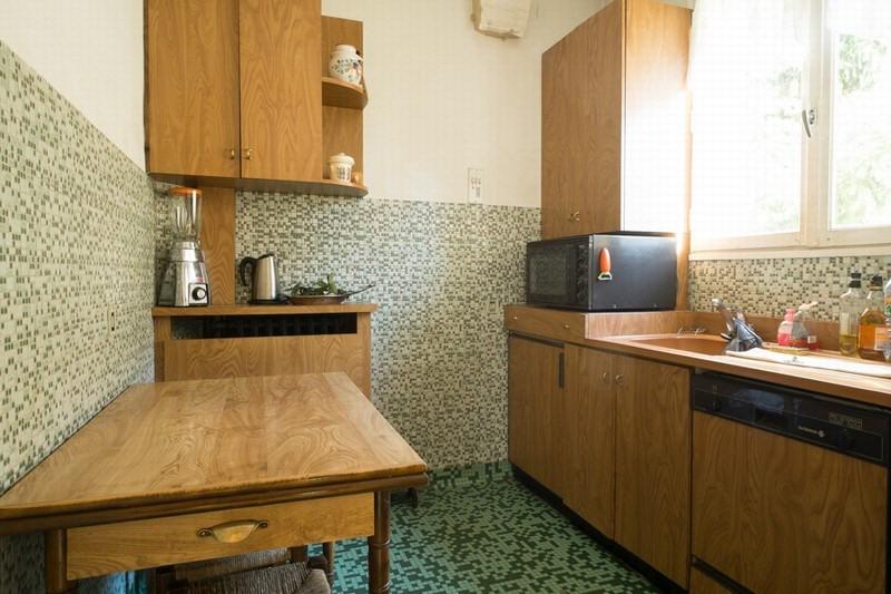 Sale house / villa Les pavillons sous bois 270000€ - Picture 6