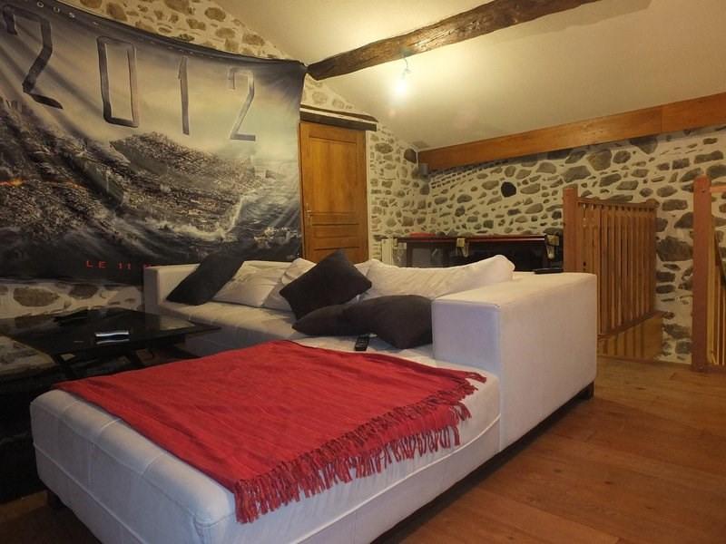 Sale house / villa Vienne 465000€ - Picture 7