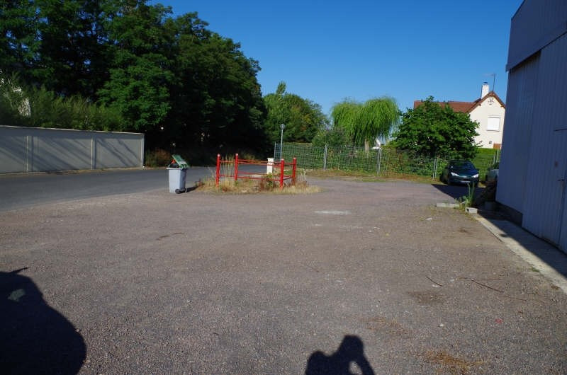 Location local commercial Bieville beuville 700€ HT/HC - Photo 4