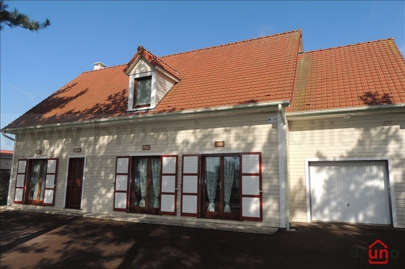 Verkoop van prestige  huis Le crotoy  - Foto 15