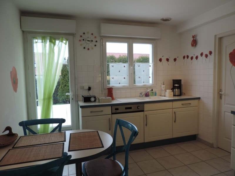 Verkoop  huis Arras 275000€ - Foto 5