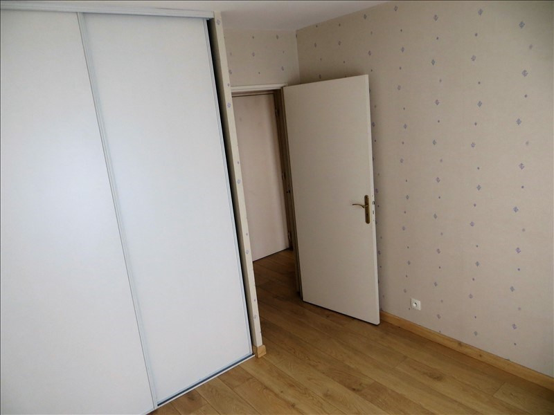 Rental apartment Clamart 901€ CC - Picture 8