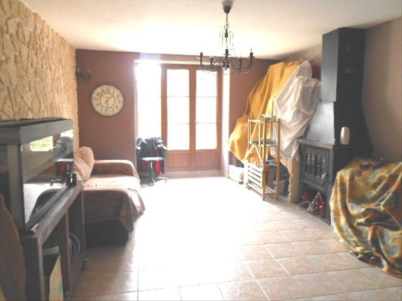 Sale house / villa La ferte sous jouarre 174000€ - Picture 3