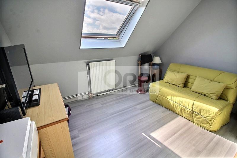 Sale house / villa Villenoy 321000€ - Picture 5
