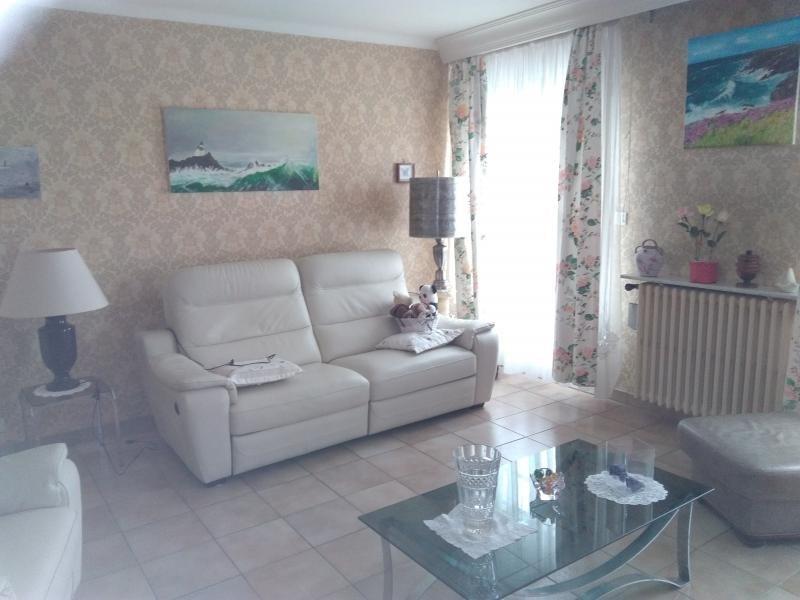 Vente maison / villa Bouguenais 259800€ - Photo 2