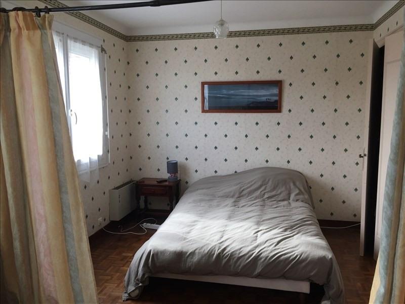 Vente maison / villa Chemere 168000€ - Photo 5