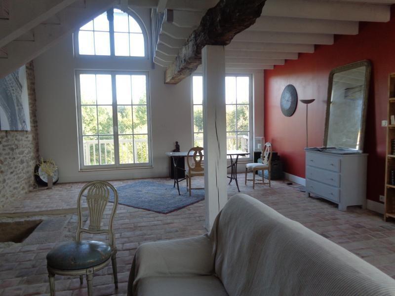 Vente maison / villa Limoges 280000€ - Photo 3