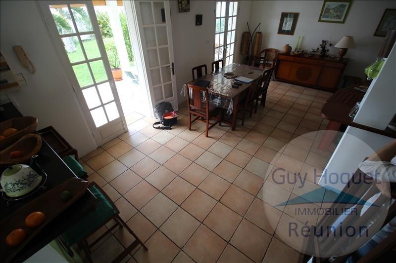 Vente maison / villa La montagne 339200€ - Photo 6