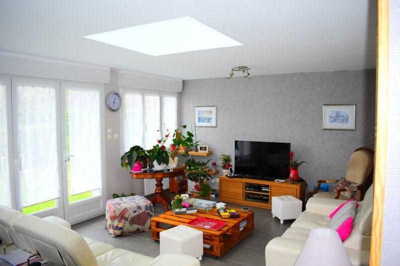 Vente maison / villa Oye plage 217500€ - Photo 1