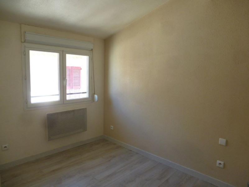 Alquiler  apartamento Vidauban 490€ CC - Fotografía 5