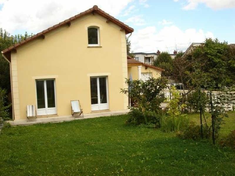 Vente maison / villa St germain en laye 750000€ - Photo 3