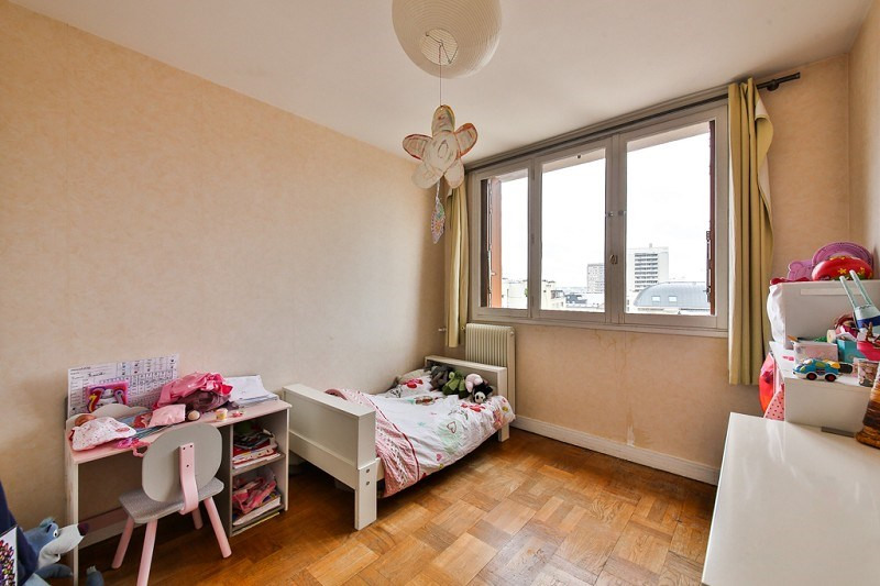 Vente appartement Charenton-le-pont 615 000€ - Photo 10