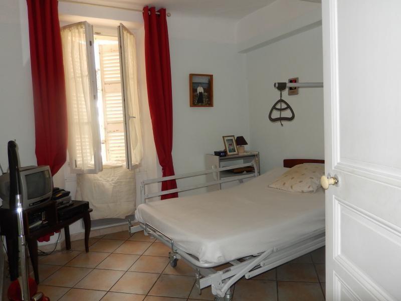 Vente appartement Roquebrune sur argens 147000€ - Photo 6