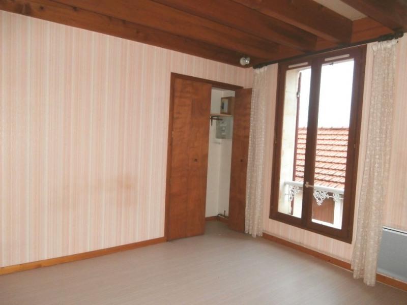 Location appartement Bergerac 480€ CC - Photo 4