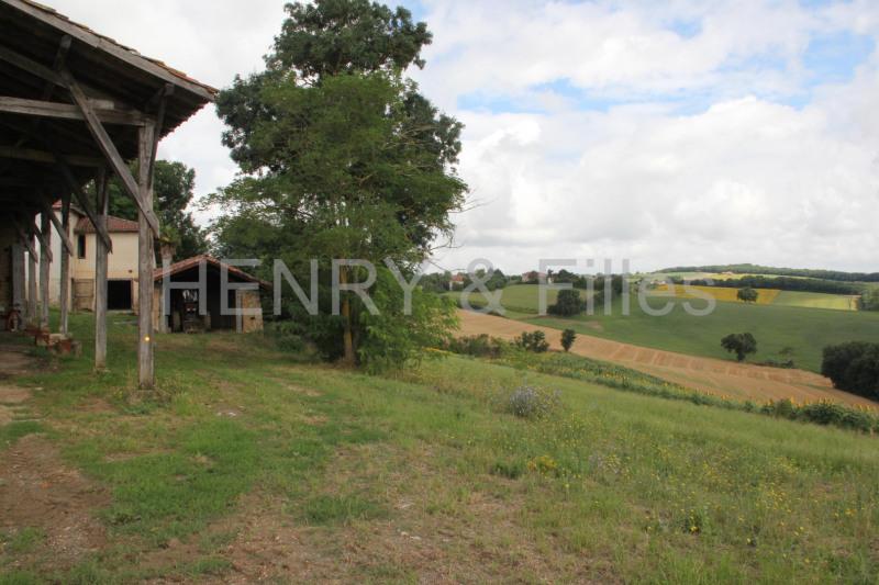Vente maison / villa Rieumes  17 km 172000€ - Photo 40