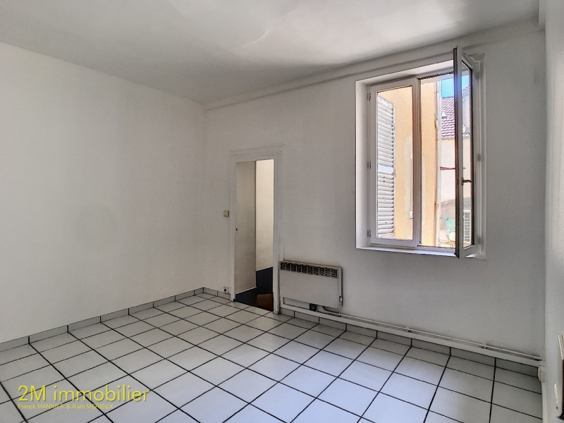 Location appartement Melun 440€ CC - Photo 1