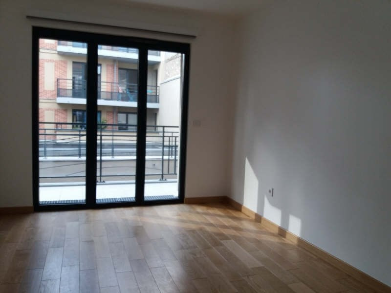 Vente appartement Fontainebleau 430 000€ - Photo 6