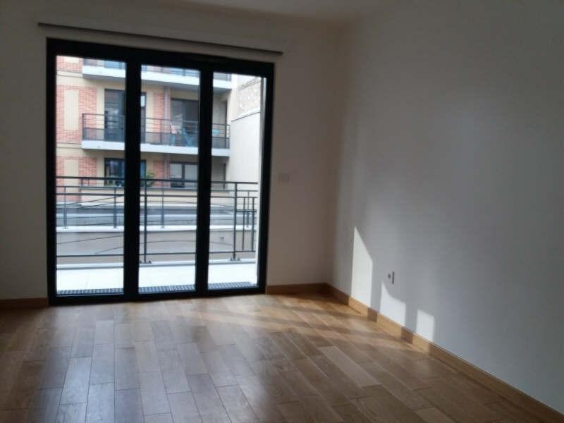 Vente appartement Fontainebleau 430000€ - Photo 6