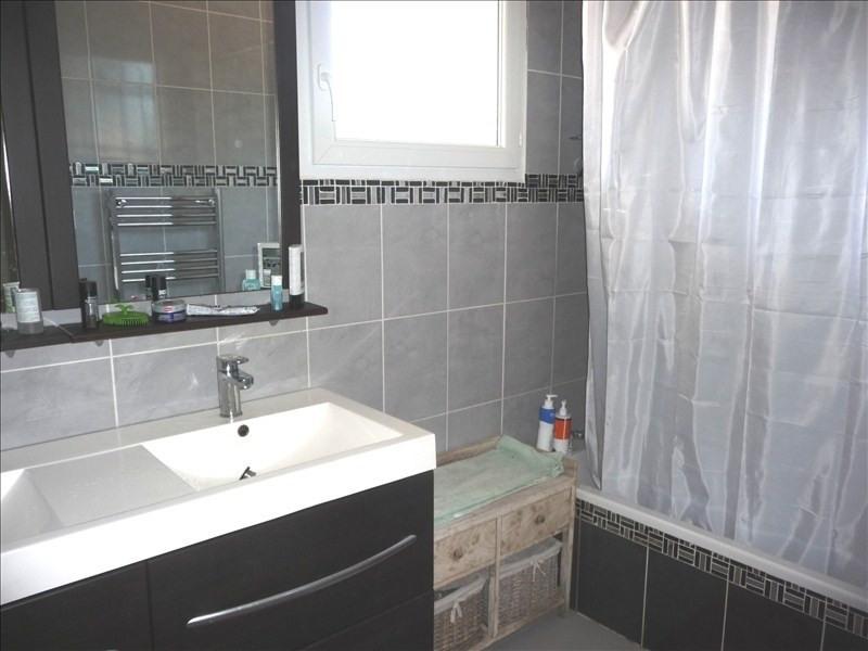 Vente maison / villa Toulouse 314000€ - Photo 4