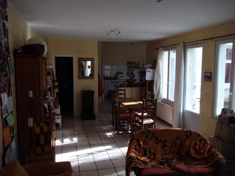 Location maison / villa St nazaire 680€ CC - Photo 3