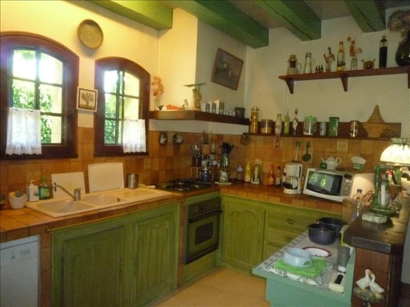 Sale house / villa Bergerac 363000€ - Picture 2