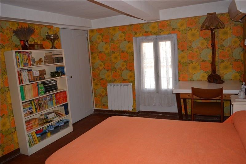 Vendita casa Carpentras 109700€ - Fotografia 6