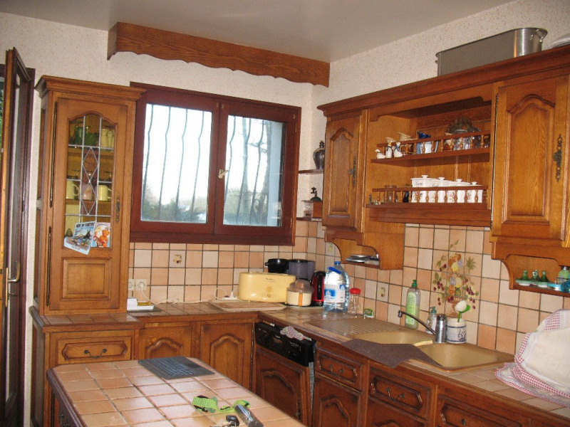 Sale house / villa Les mathes 233 000€ - Picture 7