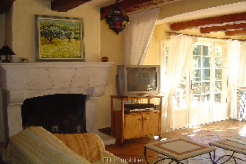 Vente maison / villa Sainte maxime 1265000€ - Photo 23