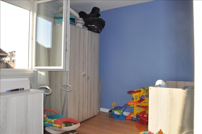 Vente appartement Oyonnax 108000€ - Photo 6