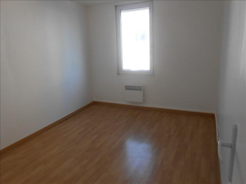 Sale house / villa Le havre 125000€ - Picture 3
