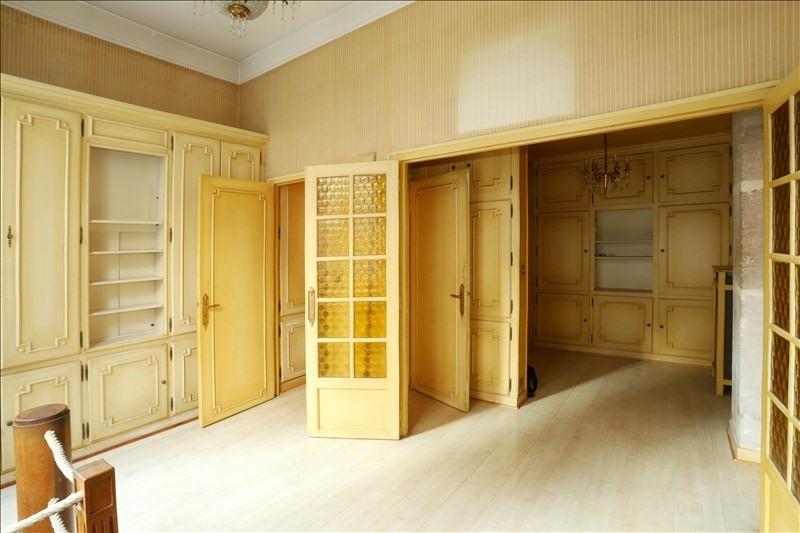 Sale apartment Paris 14ème 399000€ - Picture 2