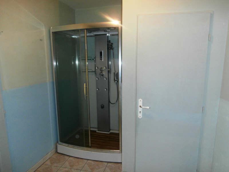 Rental apartment Proche dest amans soult 480€ CC - Picture 9