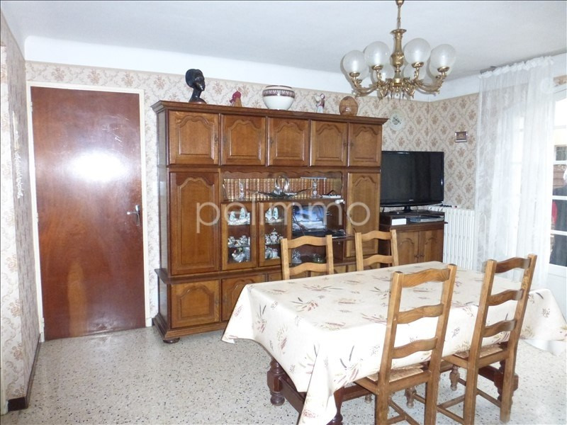Investment property house / villa Pelissanne 265 600€ - Picture 5