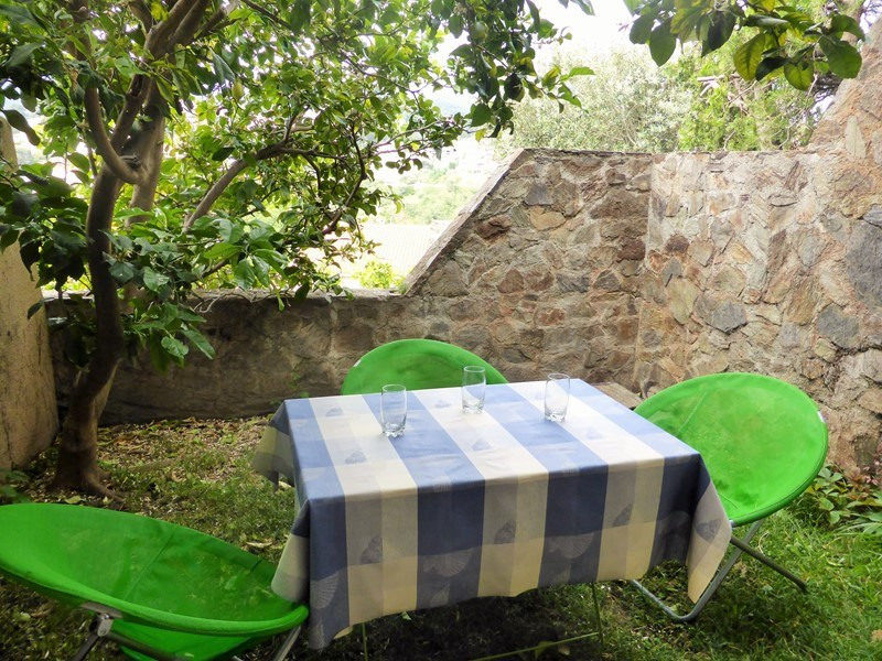 Location vacances appartement Collioure 318€ - Photo 9