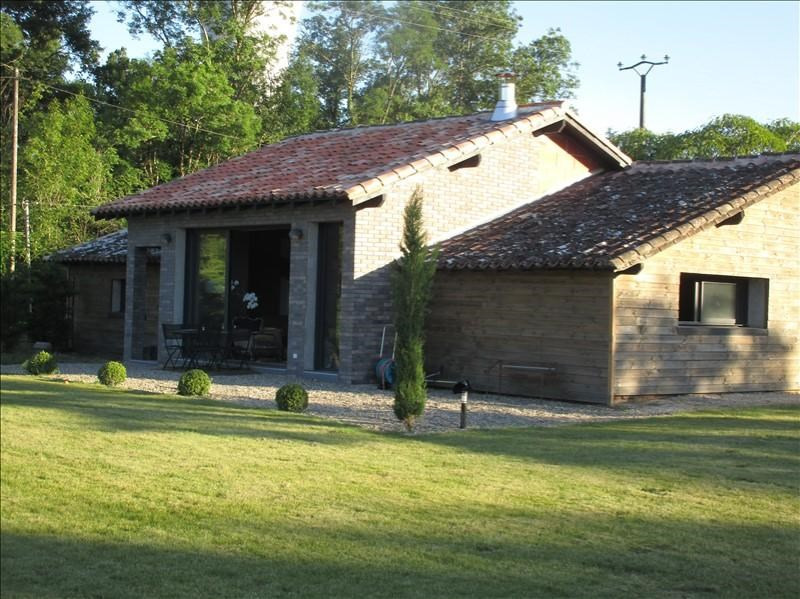 Sale house / villa Montauban 235 000€ - Picture 2