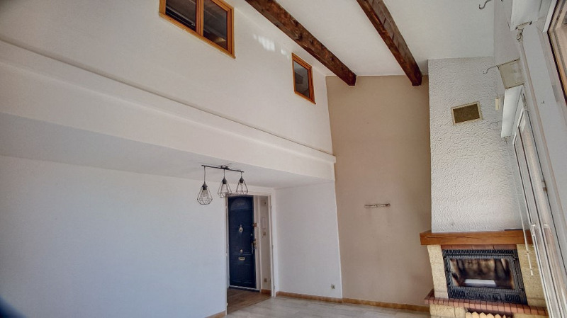 Vente appartement Saint laurent du var 390 000€ - Photo 2
