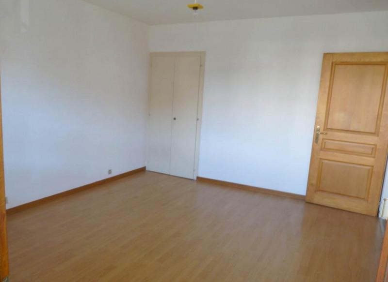 Venta  apartamento Annemasse 159000€ - Fotografía 7