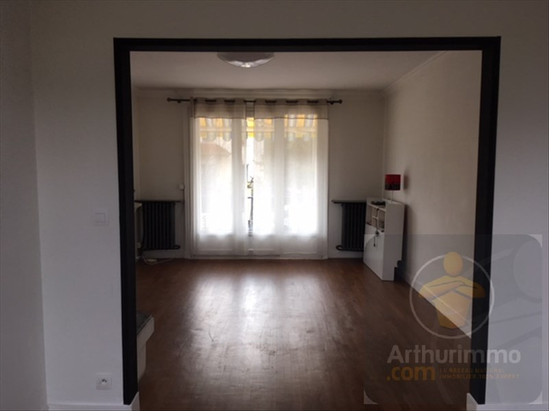 Sale house / villa Chelles 324 260€ - Picture 3
