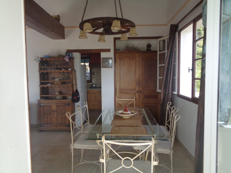 Sale house / villa Lorgues 453 000€ - Picture 9
