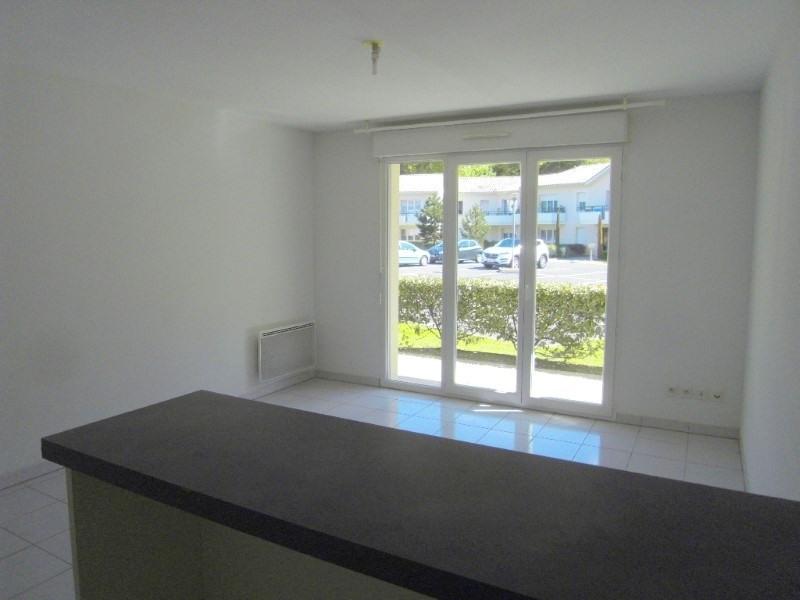 Location appartement Cognac 540€ CC - Photo 5