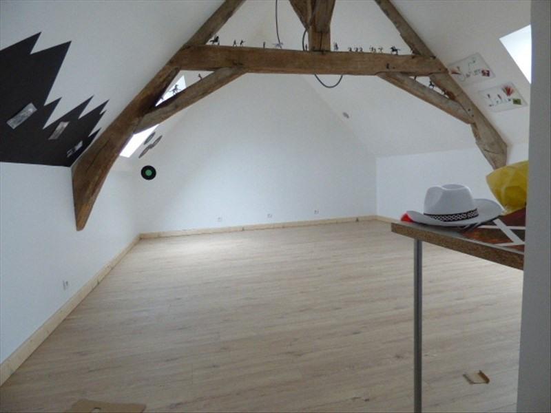 Revenda casa Bresnay 230000€ - Fotografia 7