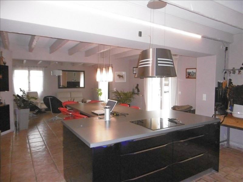 Vente de prestige maison / villa Vestric et candiac 930000€ - Photo 8